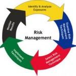 Managementul riscurilor în IT