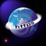 Vulnerabilitatea HTTPS