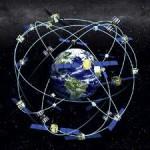 Apple și Google colectează coordonatele GPS ale utilizatorilor
