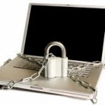 72% dintre companii blochează accesul angajaților la rețelele sociale