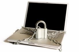 securitate