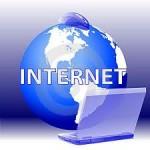 Unul din nouă utilizatori de Internet navighează fără protecție