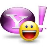 Vulnerabilitatea programului Yahoo Messenger – remediată