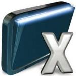 Ce este ActiveX