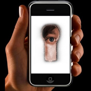 iphone_spying