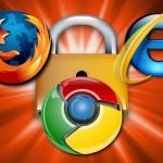 Care este cel mai sigur browser web?