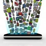Malware care descarcă aplicații plătite automat