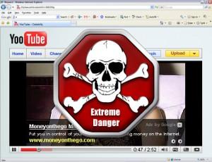 news_social_malware