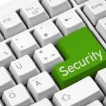 Tastatura - o posibilă vulnerabilitate informatică