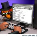 Programe de tip Spyware