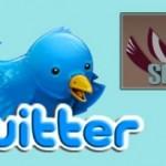 Twitter declară război spammerilor