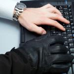 Companiile sunt nepregătite în fața atacurilor cibernetice