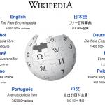 Dacă vedeţi reclame pe Wikipedia, aveţi PC-ul infestat