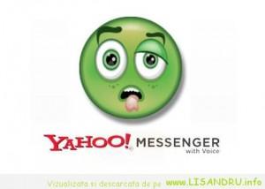 yahoo_messenger_virus