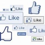 De la o simplă extensie de Chrome la like-uri pe Facebook