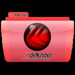 Bitdefender lansează noua linie de produse