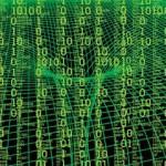 Criptografia cuantică – o nouă perspectivă de securitate a informaţiilor