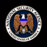 Congresmenii americani s-au trezit şi denunţă programele NSA dezvăluite de Snowden