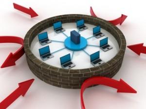 Network-Attack