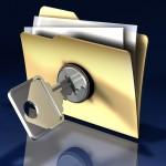 Mic ghid de securitate a datelor pentru companii mici și mijlocii