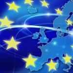 Directiva UE referitoare la atacurile împotriva sistemelor informatice