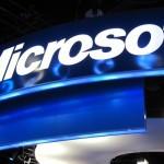 Microsoft dezminte că oferă NSA acces direct la conturile utilizatorilor de Outlook şi Skype