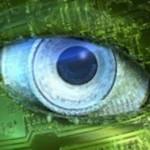 Programul de spionaj dezvăluit de Edward Snowden, prelungit