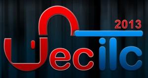 secitc-2013