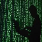 Microsoft a oferit acces la mesajele criptate către NSA