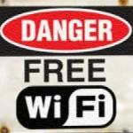 Ghid de protecție a terminalelor mobile în vacanță