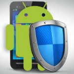 Ce specificații ar trebui să includă Android 5.0 pentru un nivel optim de securitate