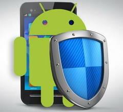 Cele-mai-bune-aplicatii-Android-de-securitate-pentru-smartphone-si-tablete--Video-
