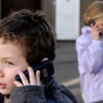 Studiu Bitdefender: Copiii folosesc telefoane mobile de la 6 ani