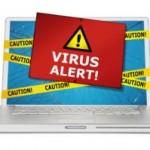 11,6% dintre PC-urile echipate cu antivirus sunt infectate