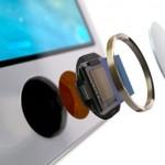 Tehnologia Touch ID, o adevarată ţintă de top pentru hackeri