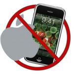 Parlamentul german interzice utilizarea iPhone-urilor în ședintele de plen
