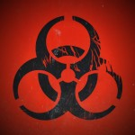 CryptoLocker – malware care afectează utilizatorii sistemelor Windows