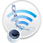 Reţelele Wi-Fi – un potențial pericol
