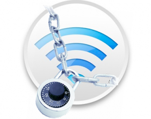 Securing_Wireless