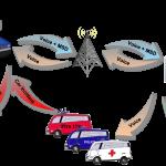 România, pe cale să implementeze serviciul european de urgență eCall, obligatoriu din 2015