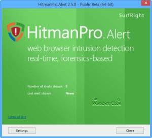 hitman-pro-alert-1