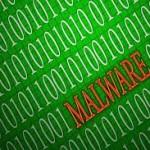 Website-uri folosite drept lansatoare de malware