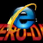 Cercetătorii din cadrul FireEye au descoperit două vulnerabilități IE zero-day