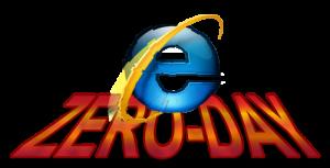 internet-explorer-zero-day