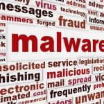 Detectarea fişierelor malware arhivate