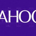 Yahoo adoptă măsuri de protecție împotriva spionajului