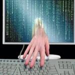 G Data: predictii de securitate pentru 2014