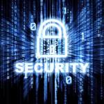 """CERT-RO a organizat împreună cu ENISA cursurile tehnice """"Network forensics"""" și """"Advanced Persistent Threat Incident Handling"""""""