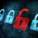 Comunicat de presa: CERT-RO a semnat cu CNCERT/CC China un memorandum privind sprijinul reciproc în asigurarea securităţii cibernetice