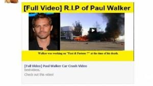 mii_de_utilizatori_facebook_au_pierdut_bani_din_cauza_unor_filmulete_false_cu_moartea_lui_paul_walker_size1_97134100